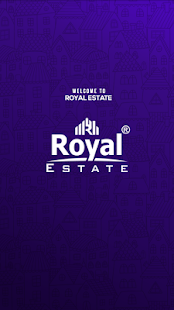 Royal Estate- screenshot thumbnail
