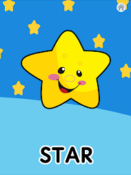 Learning Letters Puppy APK screenshot thumbnail 15