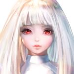 LYN: The Lightbringer 1.25.0