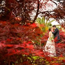 Wedding photographer Mimmo Salierno (mimmosalierno). Photo of 29.09.2015