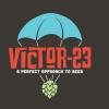 Victor 23 Vapor Trail