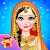 Indian Bridal Doll Fashion Salon file APK for Gaming PC/PS3/PS4 Smart TV