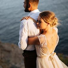 Wedding photographer Ruslan Ablyamitov (ILovePhoto). Photo of 10.08.2017
