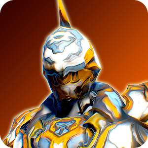 Victorious Knight v1.5 APK