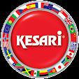 Kesari Tour.. file APK for Gaming PC/PS3/PS4 Smart TV
