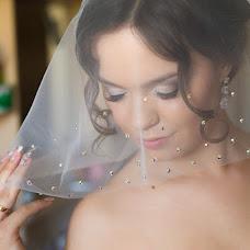 Wedding photographer Viktor Alenchuk (alenchuk). Photo of 31.05.2015