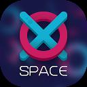 XO SPACE APK