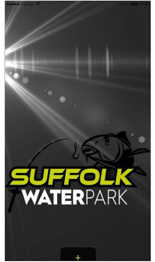 The Suffolk Waterpark 3 screenshots 1