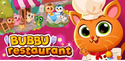 Bubbu Restaurant