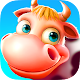 Farm Frenzy Business Download on Windows