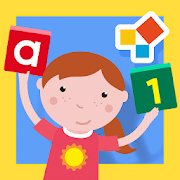 Learn 33 Languages Free - Mondly 6 3 5 APK Full Premium