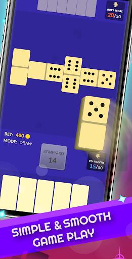 Dominoes Offline  screenshots EasyGameCheats.pro 2
