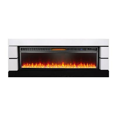 Портал Royal Flame Modern 60 под очаг Vision 60 Log Led