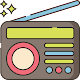 Radio Canto Download on Windows