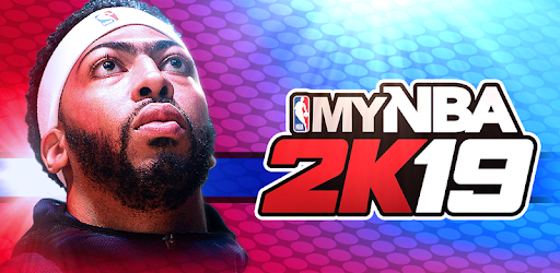 Negative Reviews: MyNBA2K19 - by 2K, Inc  - Sports Games