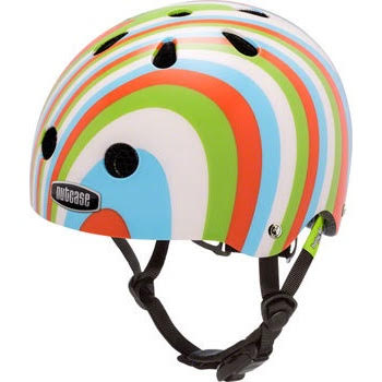 Nutcase Baby Nutty Helmet 2XS