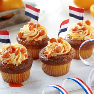 NL cupcakes