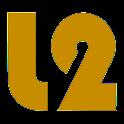 L2 Idiomas icon
