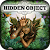 Hidden Object Games file APK for Gaming PC/PS3/PS4 Smart TV