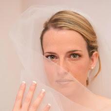 Wedding photographer Nino Di Felice (difelice). Photo of 25.01.2014