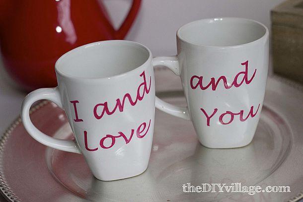 Photo: Music, love and coffee. :)