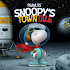 Snoopy's Town Tale - City Building Simulator 3.4.1