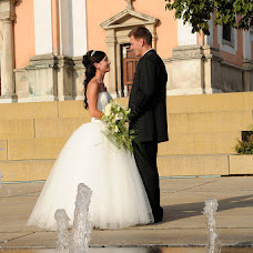 Wedding photographer Helmut Schweighofer (http---www-helm). Photo of 24.05.2014