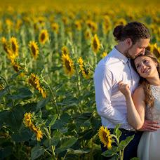 Wedding photographer Branko Kozlina (Branko). Photo of 02.07.2017
