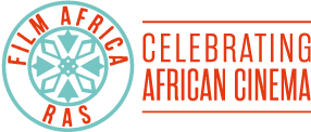 Photo: Film Africa 2013