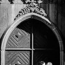 Wedding photographer Andrey Malakhovskiy (malakhovskii). Photo of 20.11.2013
