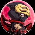 Go Ninja! icon