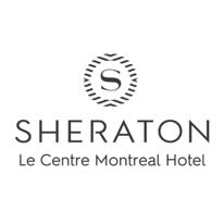 Le Centre Sheraton Montreal
