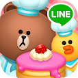 LINE CHEF file APK for Gaming PC/PS3/PS4 Smart TV