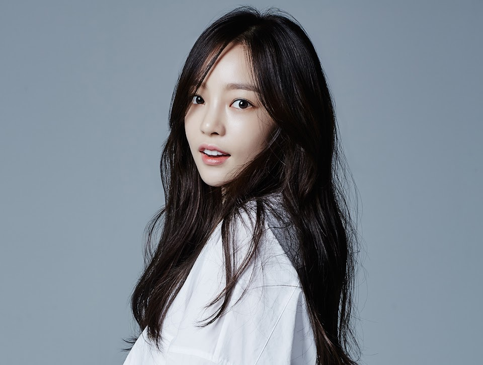goo hara kang ji young 3
