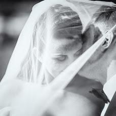 Wedding photographer Alessandro Galatoli (echoes). Photo of 03.10.2017