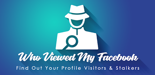 Who Viewed My Facebook Profile - Followers Insight for PC