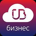 УБРиР Light icon