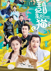 My Fantastic Mrs. Right China Web Drama