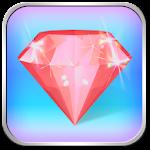 Jewels Online Icon