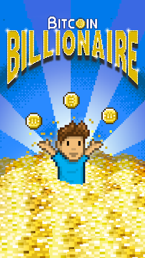 Bitcoin Billionaire screenshot 7