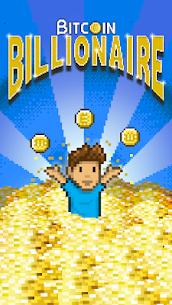 Bitcoin Billionaire 7