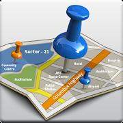 Location Finder / Place Finder