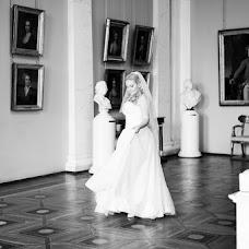 Wedding photographer Margarita Ivanova (Marga). Photo of 01.10.2013