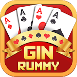 Gin Rummy Online - Multiplayer Card Game 12.1