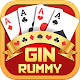Gin Rummy Online - Multiplayer Card Game Android apk