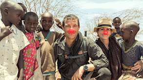 Red Nose Day With Julia Roberts thumbnail