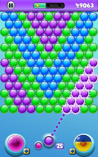 Offline Bubbles 5.2 screenshots 8