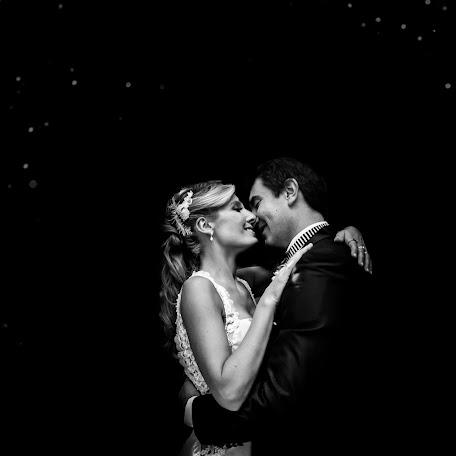 Wedding photographer Misael Saucedo (misaelsaucedo). Photo of 27.04.2015