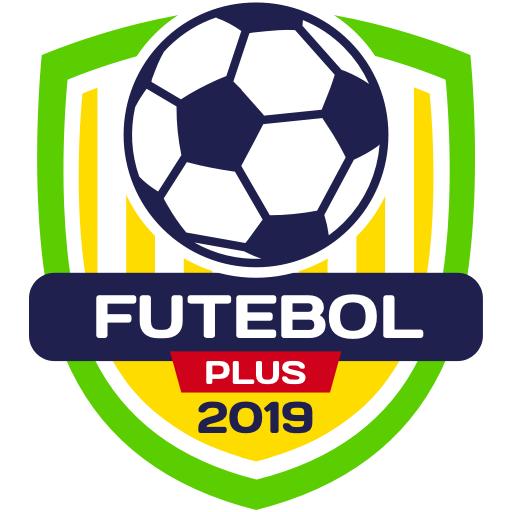 Baixar Futebol Plus - Jogos ao vivo, Resultados, Notícias para Android