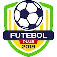 Futebol Plus - Estaduais 2020 apk